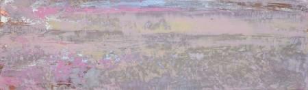 """Pink Sky."" Tara Costello."