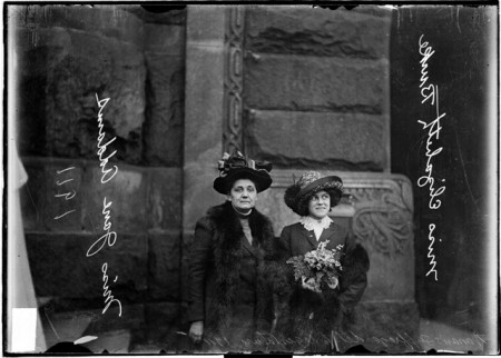 Jane_Addams_and_Miss_Elizabeth_Burke