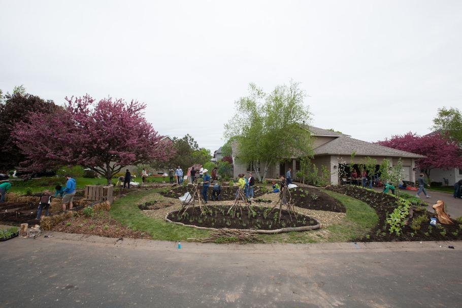 plantingcomplete
