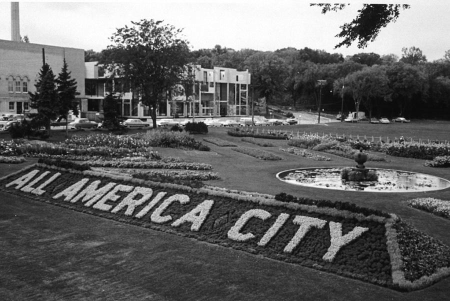 All_America_City