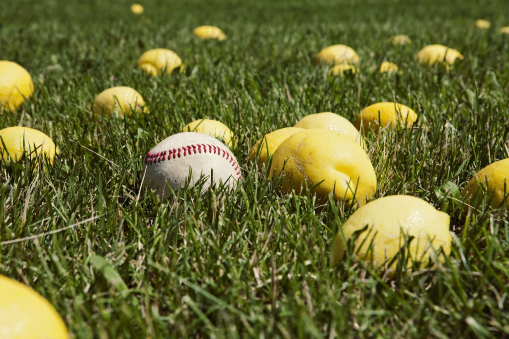 of2014baseball-days-marketing_003