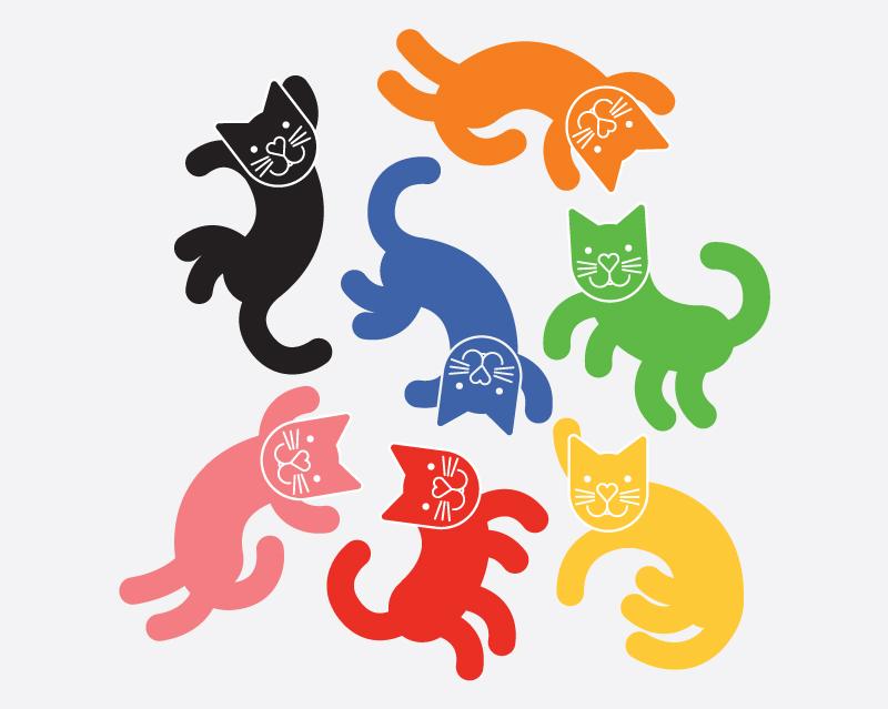 pileofcats2