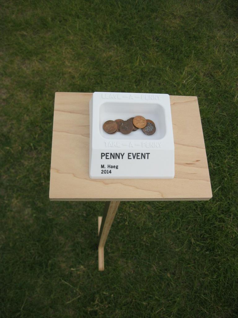 PennyScore_Resize
