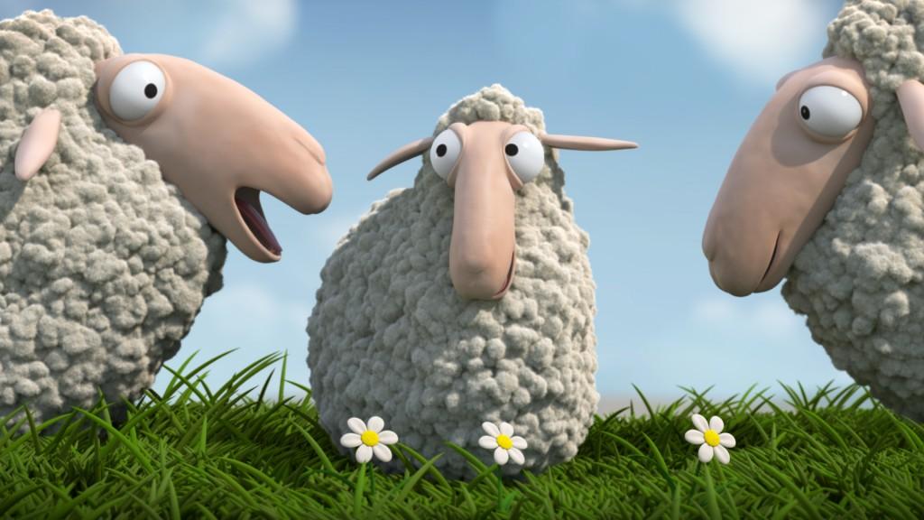Lambs_Still_02
