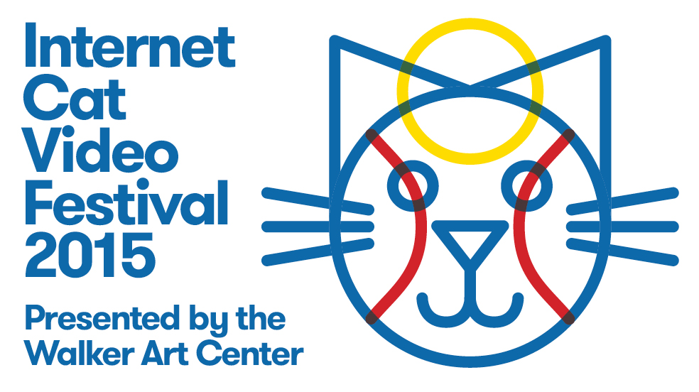 Cat Vid Fest  08-12-15 Event Slideshow