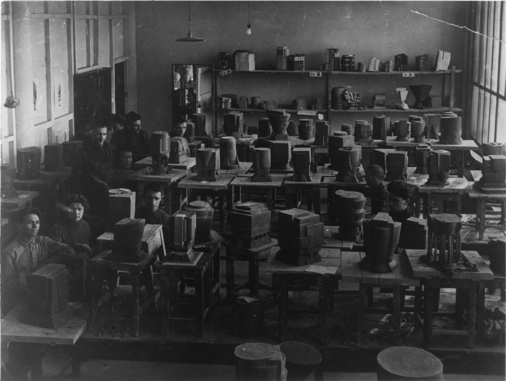 vkhutemas_space_classroom_1