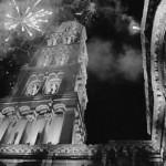 A Wonderful Night in Split