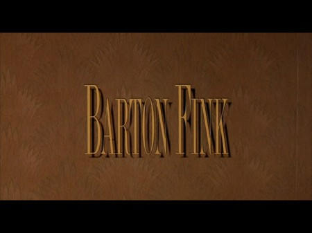 barton-fink-title-screenshot