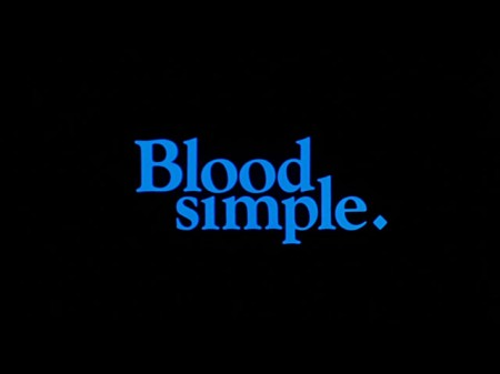blood-simple-title-still