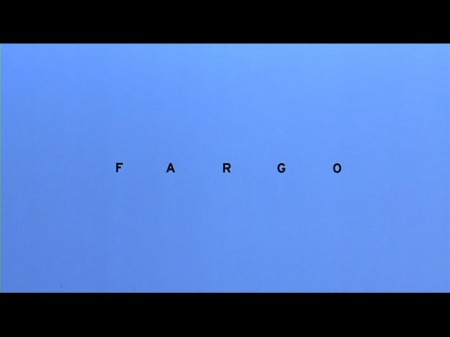 fargo-title-still