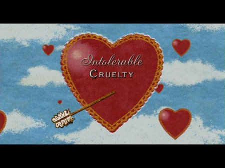 intolerable-cruelty-title-screen