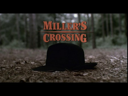 millers-crossing-title-screen