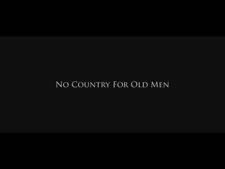 no-country-for-old-men-title-still