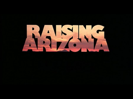 raising-arizona-title-card