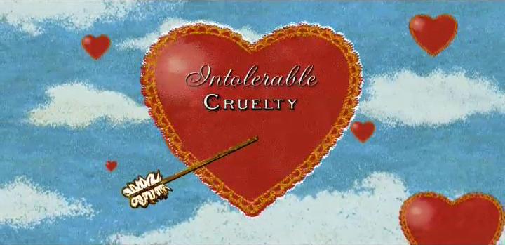 IntolerableCruelty01