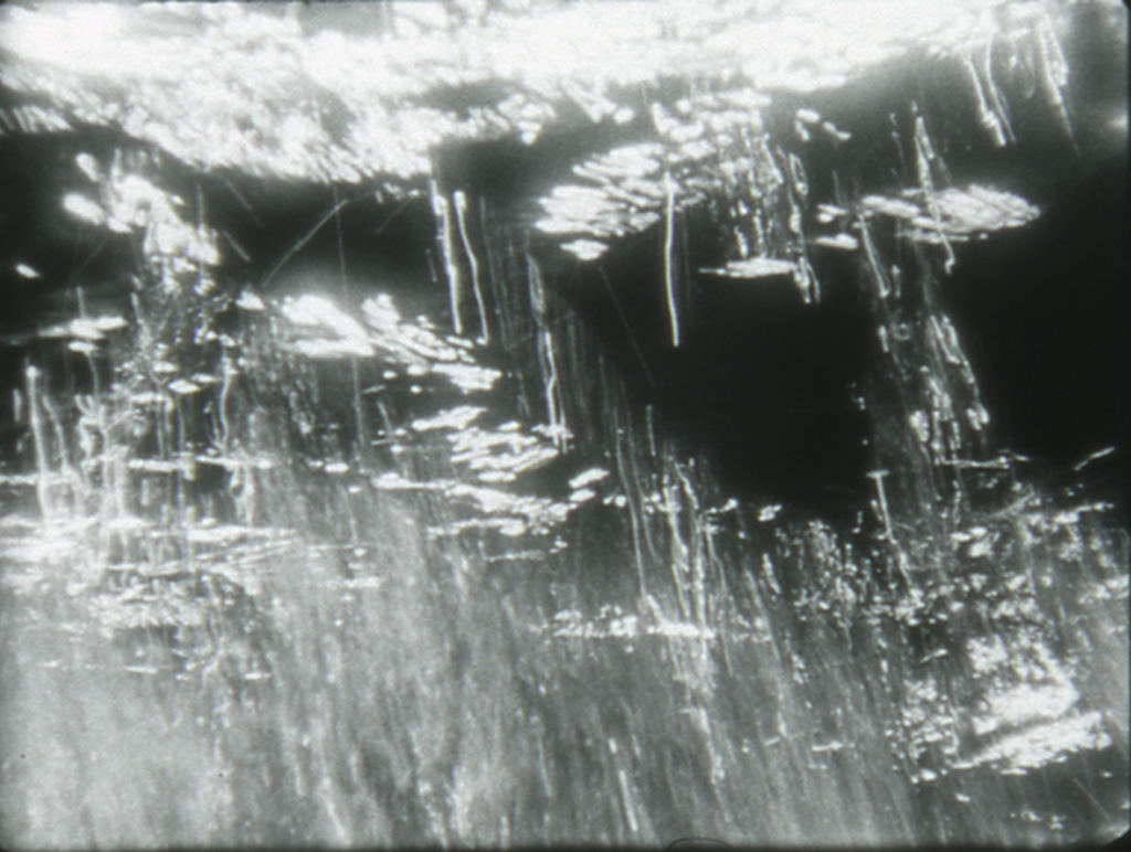 kristallnacht strand 01 PP name in the 1970s,