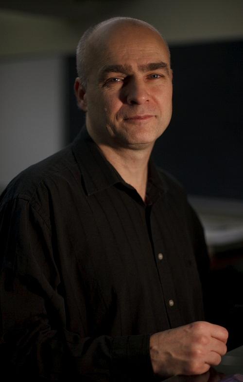 Chris Sullivan Coutesy Taylor Glascock
