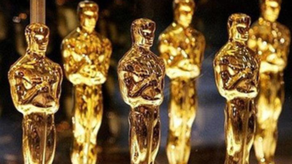 the-oscars-and-social-media-by-the-numbers-630dfbfb1c