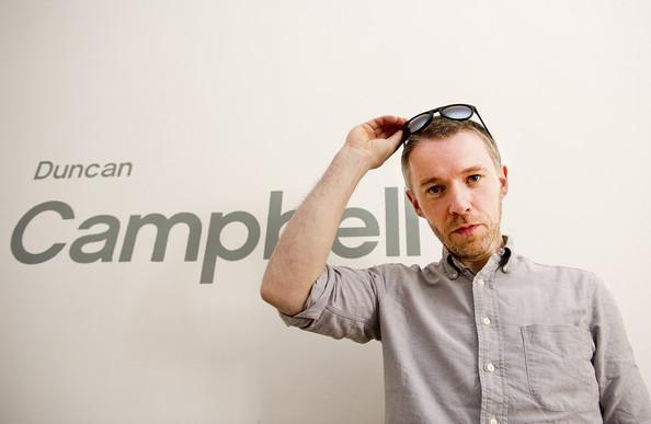 Duncan+Campbell+Scotland+Venice+Art+Exhibit+yZI_kauda7ll