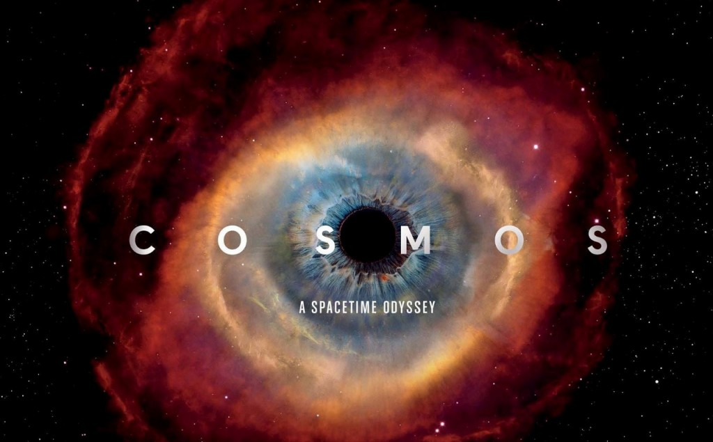 cosmos_a_spacetime_odyssey-1920x1200-1 (1280x794)