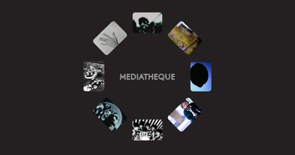 mediatheque_viewmaster-cover