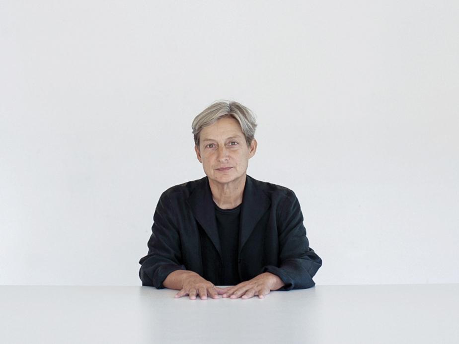 judith-butler-2009-1