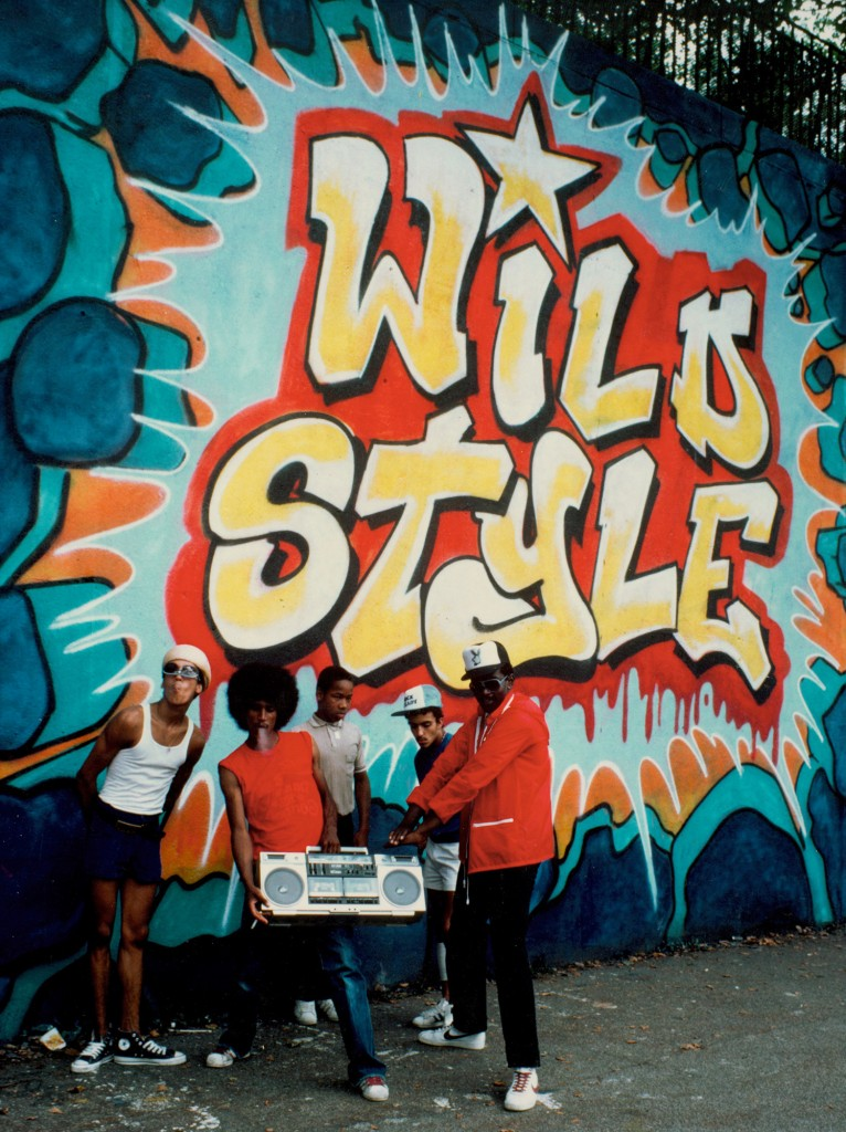Wild_Style_Ahearn_02_PP