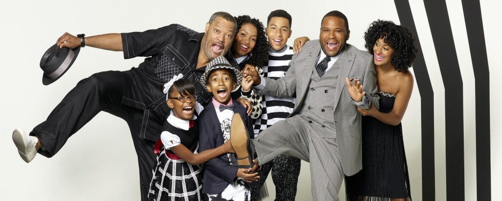 ABC's Black-ish