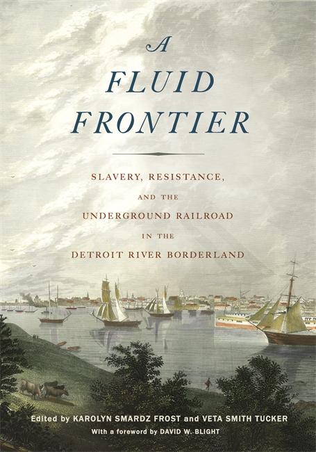 fluid-frontier_0