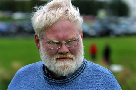 Einar Falur, courtesy of the McKnight Foundation)