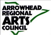 Arrowhead Regional Arts Council/Artist Relief Fund
