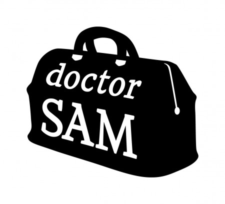 doctor-sam-logo-materials-756000
