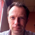 Dennis Cass