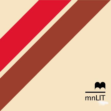 mnLIT