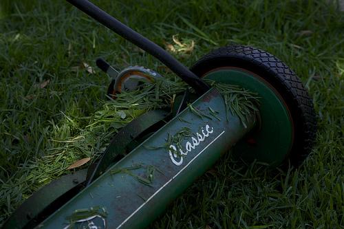 Walker riding mowers - Craigslist baton rouge farm and garden ...