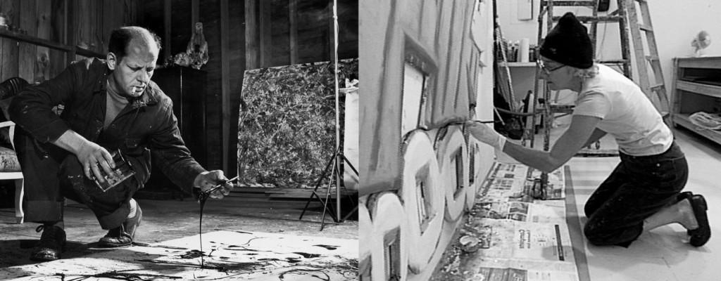 Pollock_Murray