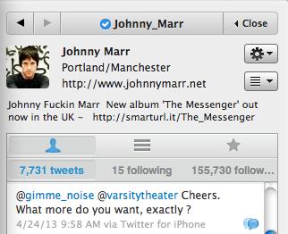 Screen shot 2013-05-01 at 12.34.07 PM