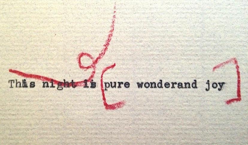 wonderandjoy
