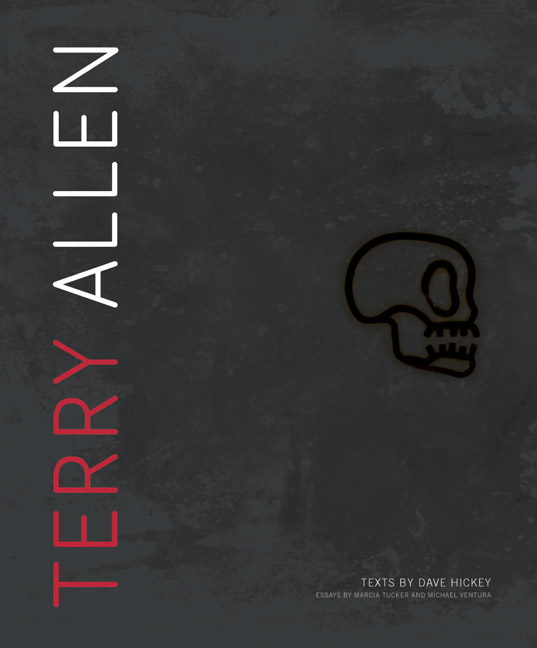 Terry_Allen_Book_Cover