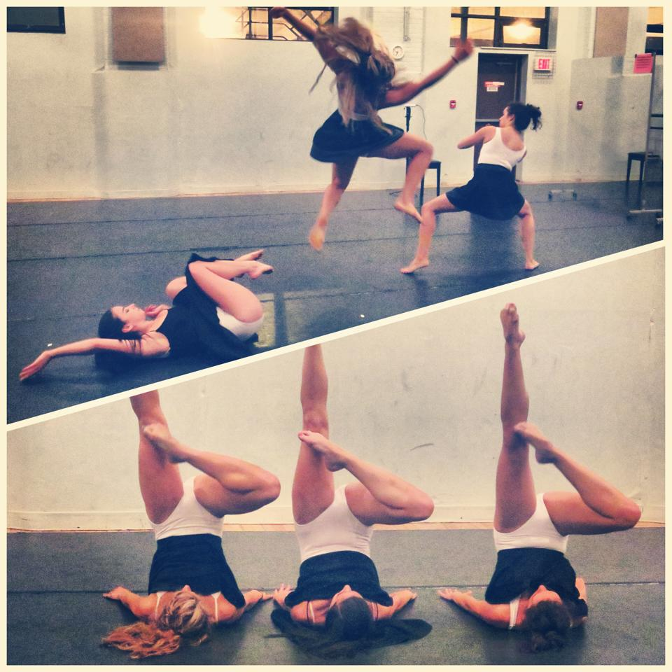 #picturedance photos by V. Paul Virtucio