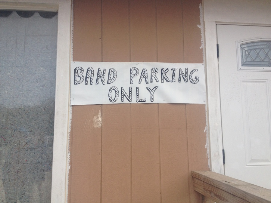 band_parking_900