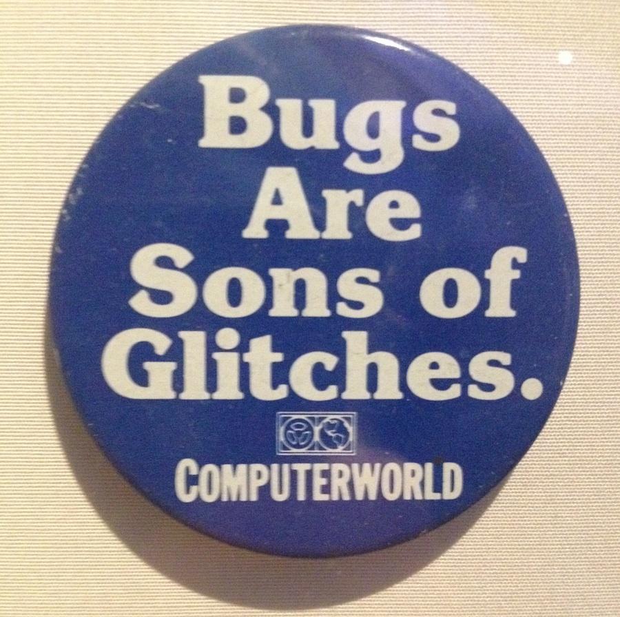 bug_pin_900