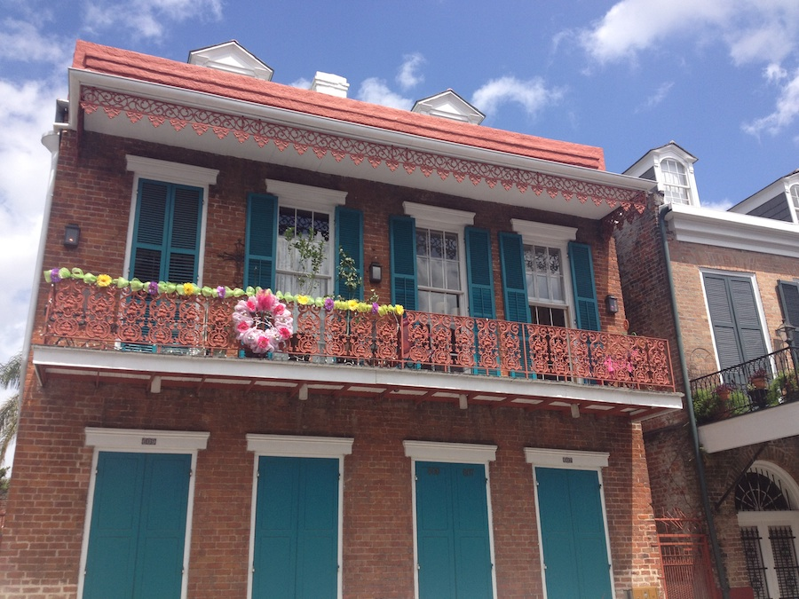 new_orleans_blue_900