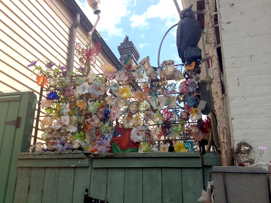 new_orleans_fence_900