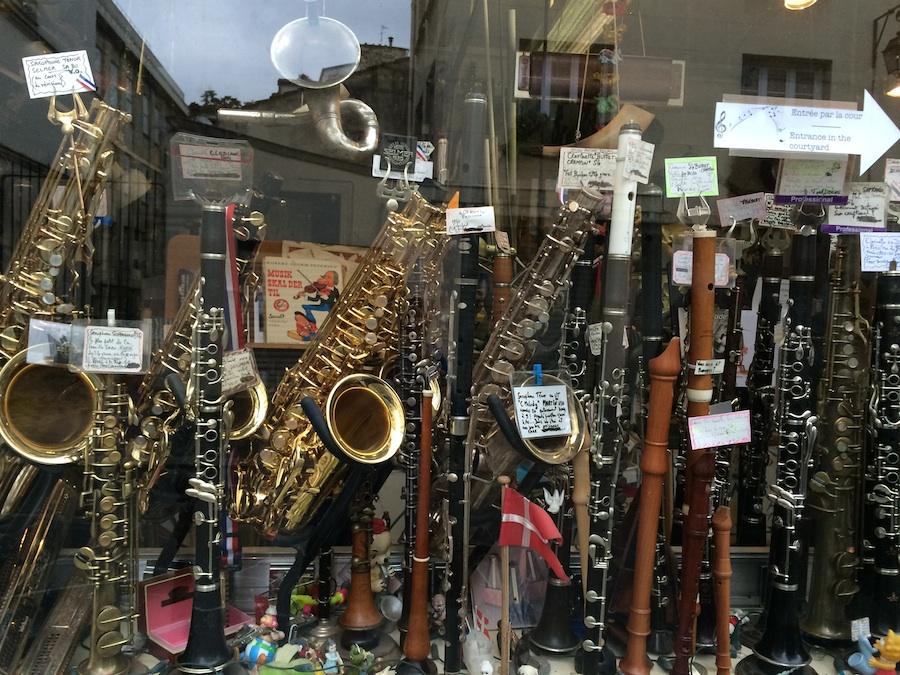 Paris_musique_900