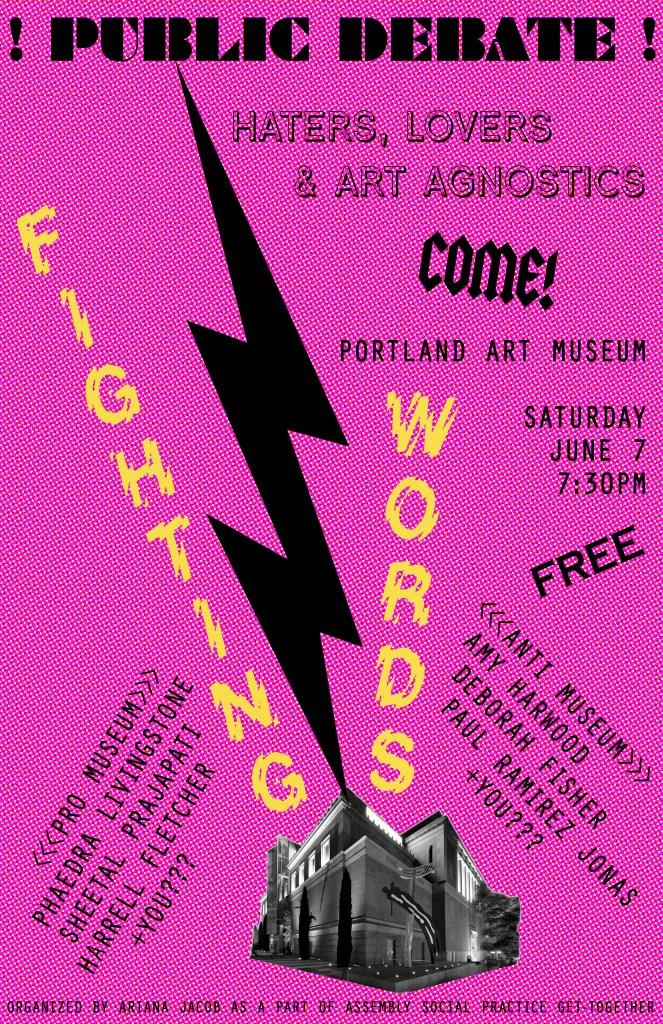 fightingwordsPOSTER2