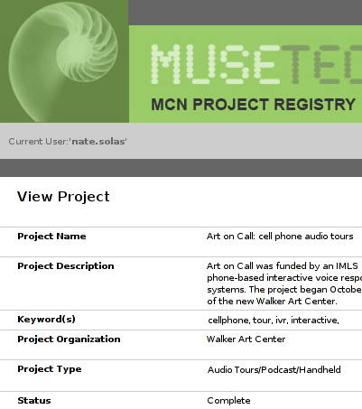 screenshot-mcn-project-registry-museum-computer-network-musetech-central-mozilla-firefox-1.png