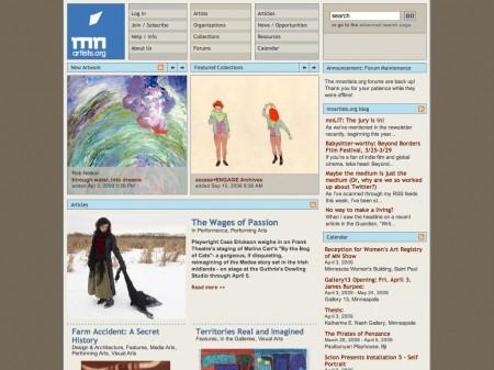 mna_homepage_new