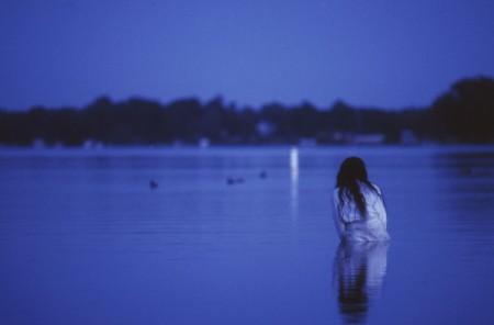 pa1996ek_river_007