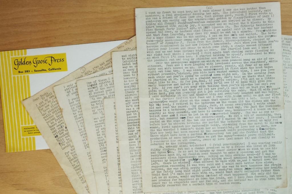 letter-edit1